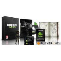 Autre - Call of Duty Modern Warfare 3 Hardened Edition