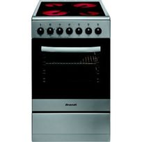 Brandt - Cuisinière KV1540X