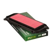 Hiflofiltro - Filtre a Air Hfa5003 Kymco Dink/GRAND Dink 125 06