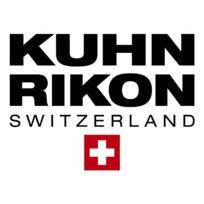 Kuhn Rikon - Of Switzerland - Duromatic Joint 24 cm Import Grande Bretagne