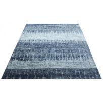 tapis chien grande taille achat tapis chien grande taille pas cher rue du commerce. Black Bedroom Furniture Sets. Home Design Ideas