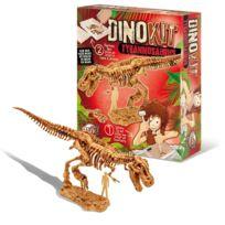 Buki France - Dino Kit T-rex - Buki