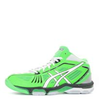new product d0851 e78c6 Asics montante - catalogue 2019 -  RueDuCommerce - Carrefour