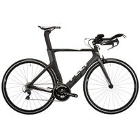 Felt - B12 - Vélo de triathlon - noir