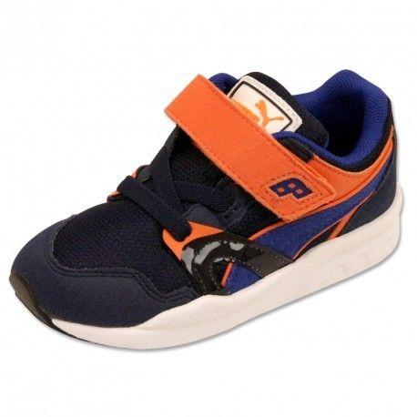 Chaussures Trinomic Garçon Bb Xt Pas Cher 1 Puma Achat Mar n7qaxOq1