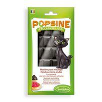 Sentosphère - Sentosphere - Popsine noir 110 g