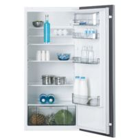 Brandt - Réfrigérateur simple porte intégrable BIL13224S
