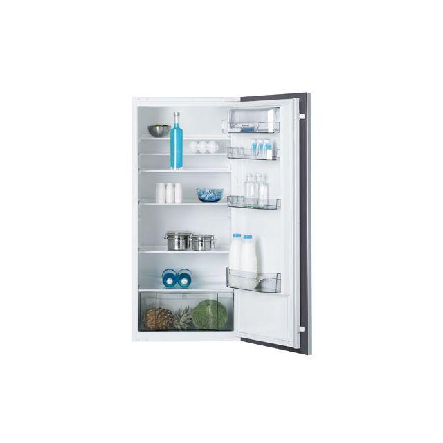Brandt Réfrigérateur simple porte intégrable BIL13224S
