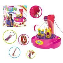 Splash Toys - Kit De Loisirs Créatifs Ultimate Loops Maker