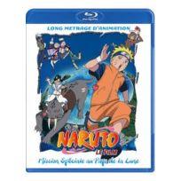 Kana - Naruto - Le film : Mission spéciale au Pays de la Lune