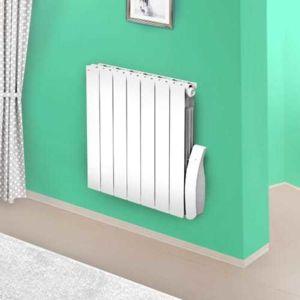 Frico radiateur fluide caloporteur alpinia 600w pas cher achat vente radiateur inertie - Radiateur a fluide caloporteur pas cher ...