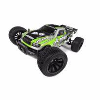 Ishima - Racing Blaster 1/12 Rtr 4WD