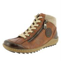 716808205ae61 Chaussures de ville femme - Achat Chaussures de ville femme pas cher ...