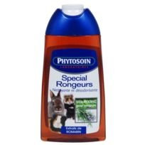 Phytosoin - shampooing rongeurs 250 ml