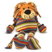 MELISSA AND DOUG - Peluche Elvis le lion
