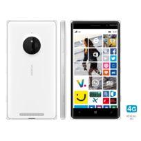 NOKIA - Lumia 830 blanc