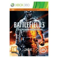 Electronic Arts - Battlefield 3