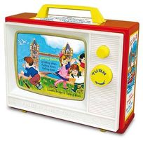 Kanai Kids - Télévision musicale