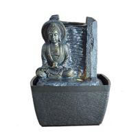 Fontaine magique robinet achat fontaine magique robinet rue du commerce for Piscine zendo prix
