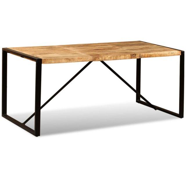 Generique Moderne Tables Famille Funafuti Table De Salle A