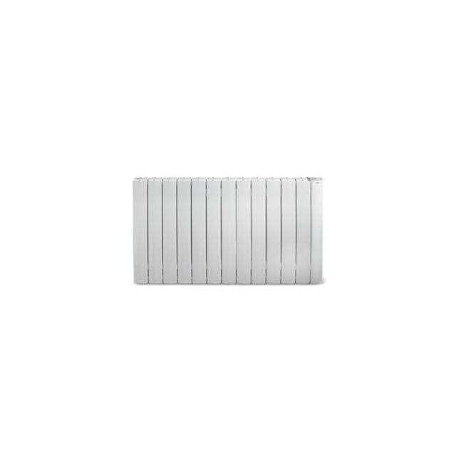 supra radiateur mural a inertie blanc 20000 w. Black Bedroom Furniture Sets. Home Design Ideas