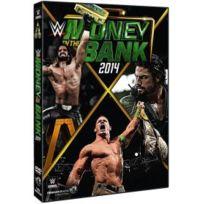 Fremantle Media - Money in the Bank 2014