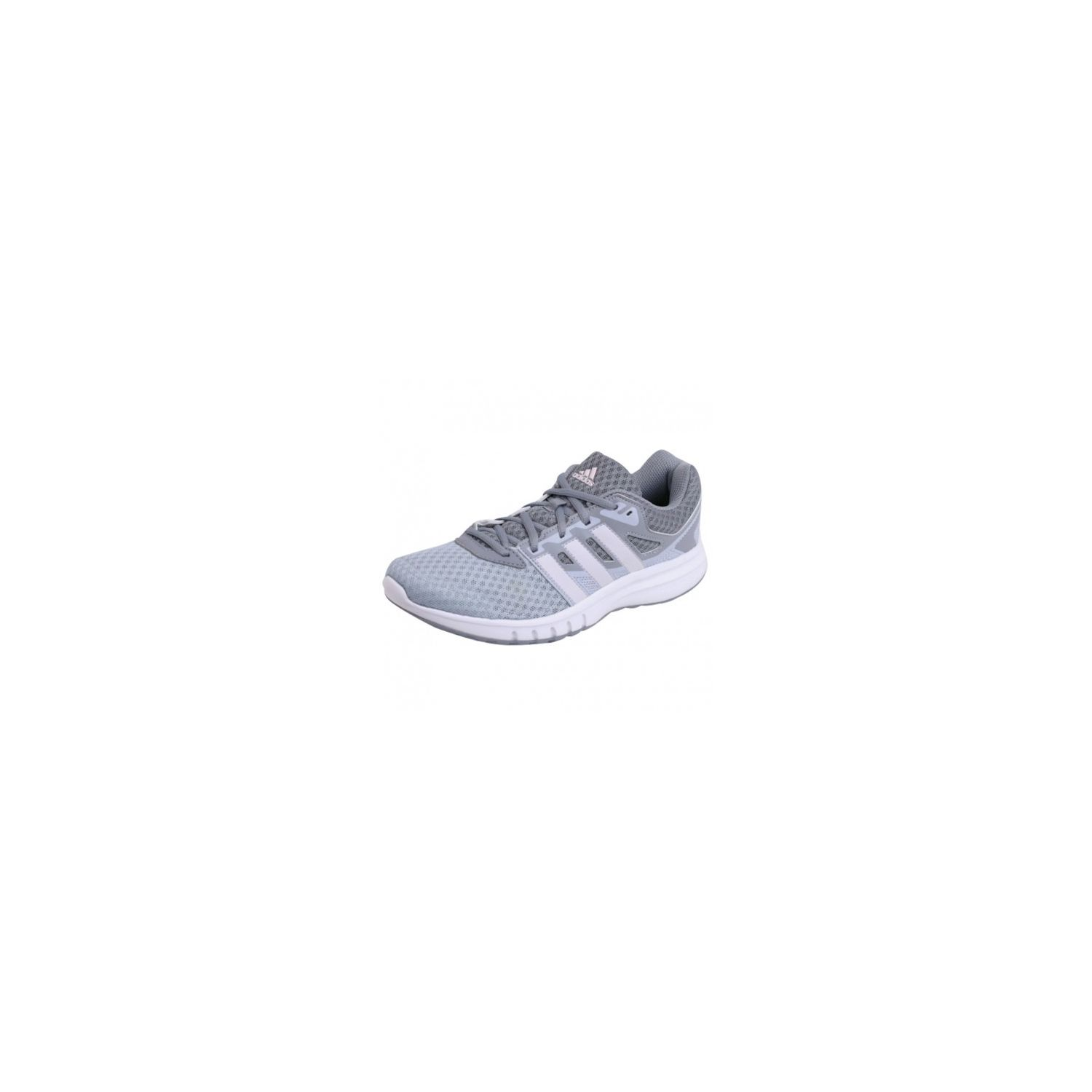 separation shoes 4f06d 8e4f2 Gris Femme Adidas Originals 2 Running Chaussures Galaxy gOgS0wAq.