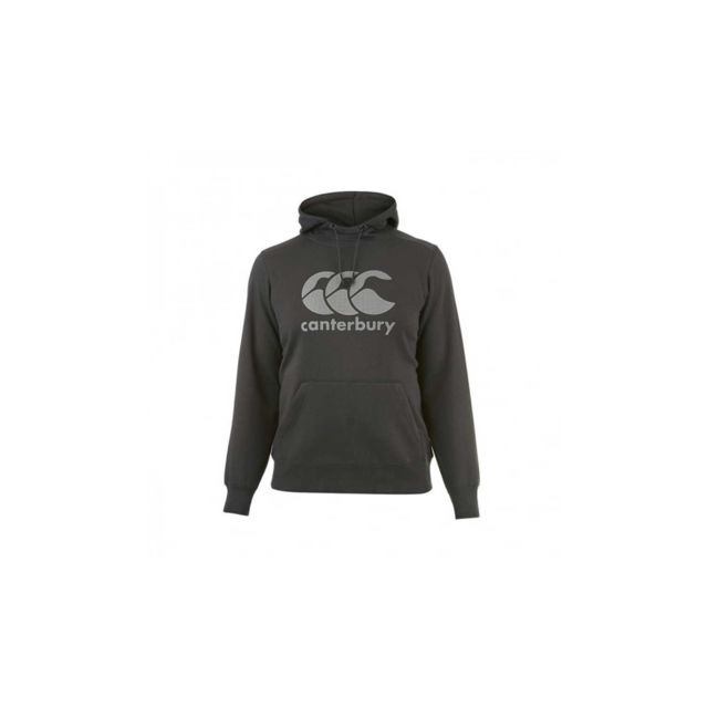 Canterbury Sweat rugby - adulte - Core Logo