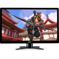 ACER - Ecran 27'' Full HD 1920 x 1080 Dalle TN 1ms VGA/DVI/HDMI