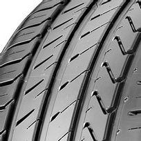 Lexani - pneus Lx-twenty 285/40 R22 110V Xl
