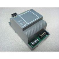 Johnson Controls - Xtm-105-5 - Module d'extension
