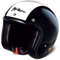 Airborn - Steve Ab 2 Black Cream