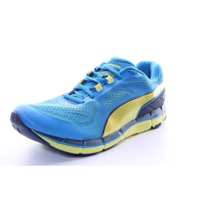 Puma Chaussures Running Homme Faas 600 V2 5 pas cher