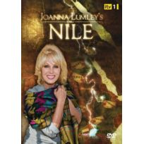 2 Entertain Video - Joanna Lumley'S Nile IMPORT Anglais, IMPORT Dvd - Edition simple