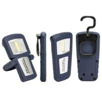 Scangrip - Lampe de poche Miniform 1,3 W 110 Lumens - 8990720