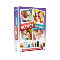M6 - Scènes de ménages - Saison 6