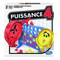 HASBRO - Puissance 4 - A56404470