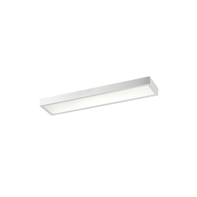 Millumine Grand luminaire Led Plafond Ozina