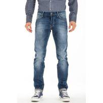 Meltinpot - Jeans Meltin' Pot Maner Ud121