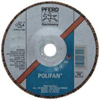 Pferd - 419-62239 Fd 62239 7X7-8 T-29 Aof60GRIT