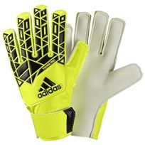 Adidas - Ace Pro Gants De Gardien No Name