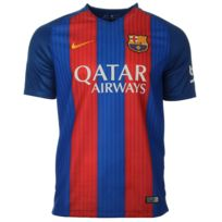 Nike - Maillot Foot Barcelone
