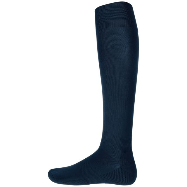 0a2140218bf Kariban - Proact - Chaussettes hautes sport - Homme 39 42