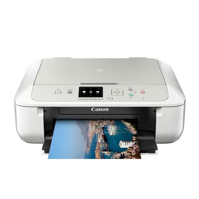 CANON Imprimante PIXMA MG5751