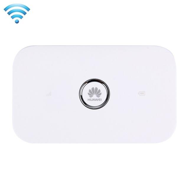 wewoo routeur modem wifi sans fil 4g lte 150 mbps signe livraison al atoire pas cher achat. Black Bedroom Furniture Sets. Home Design Ideas