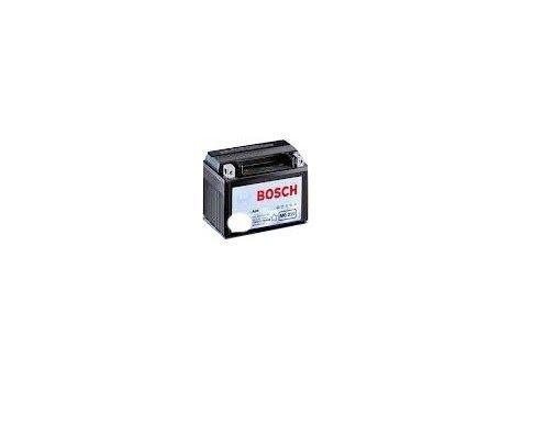 bosch batterie moto 12v 10 ah 90 a r f 0092m60140 ref origine ytx12 4 ou ytx12 bs pas cher. Black Bedroom Furniture Sets. Home Design Ideas