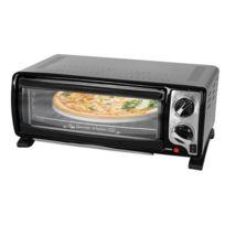 EFBE-SCHOTT - Mini-four à pizza SC MBO 1000