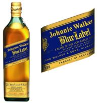 Johnnie Walker - Blue Label -70cl