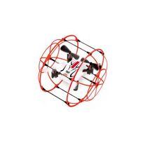 T2M - Drone Mini Joker Quadrocoptère RC