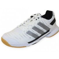 adidas stabil femme,adipower stabil 11 w ver chaussures